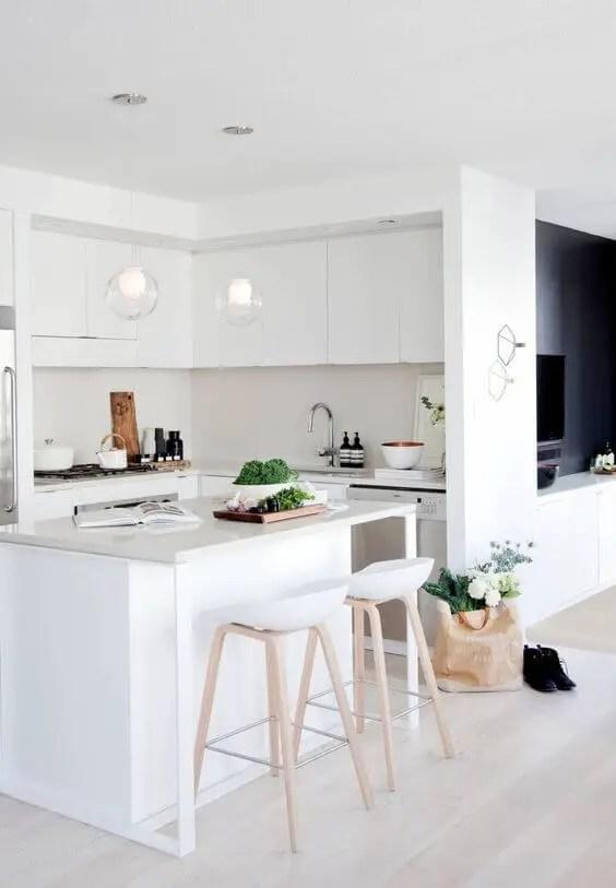 Amazing Undefined #kitchen #kitchenisland #kitchendesign #kitchenideas