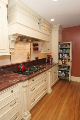 Source: kitcheninteriorsinc.com
