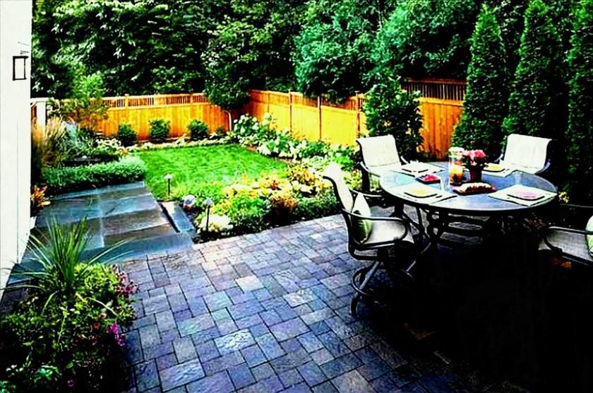 Breathtaking backyard patio remodel ideas #backyard #patio #patiofurniture #patiodesign #patiogarden #patiofurniture