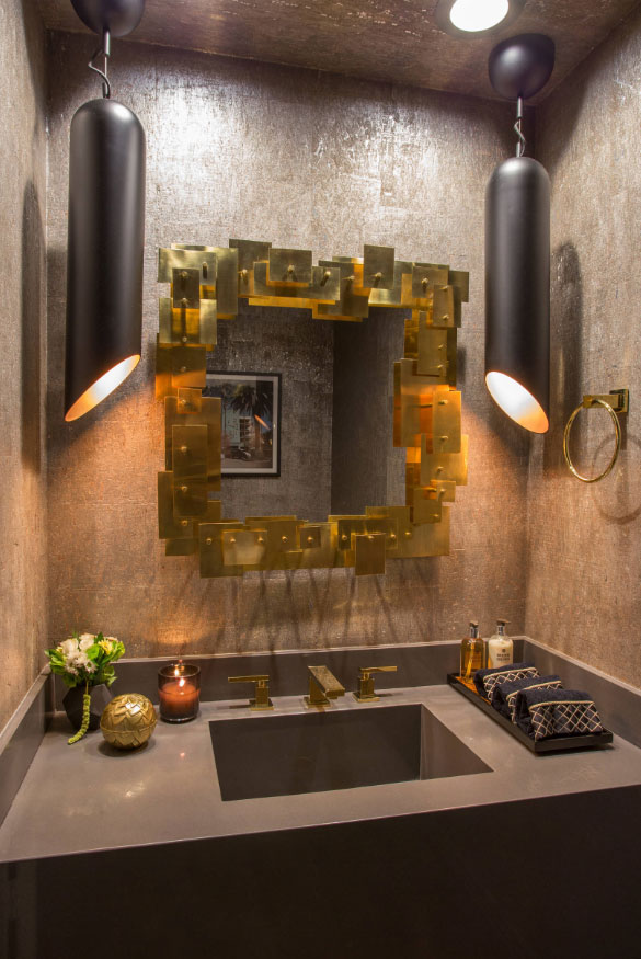 Astounding bathroom mirror ideas photos #bathroom #mirror #vanity #bathroomdesign #bathroomremodel #bathroomideas