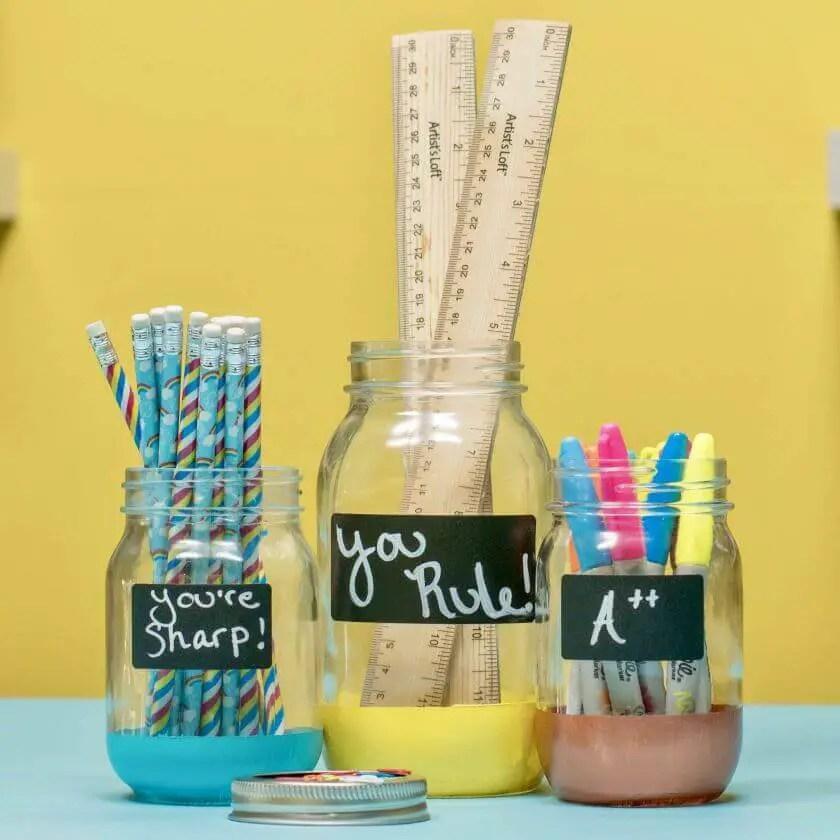classroom theme ideas middle school