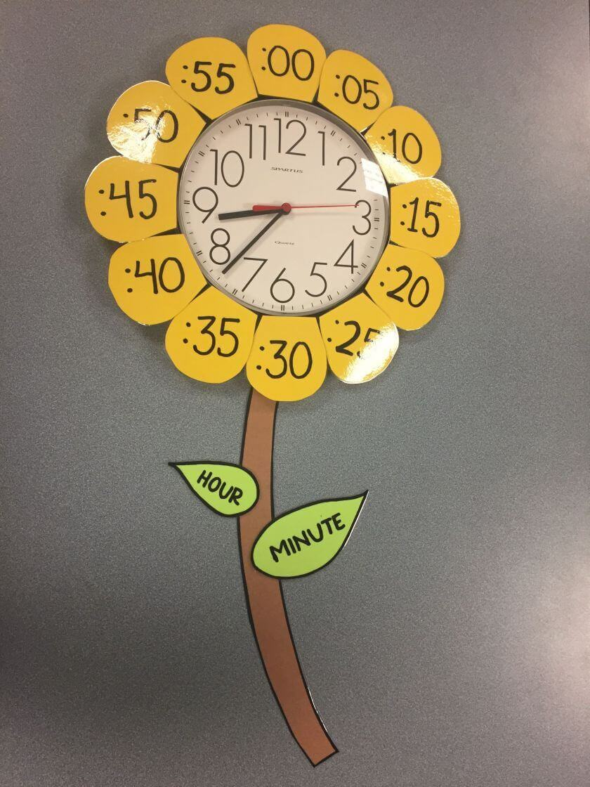 classroom decorating ideas for special education