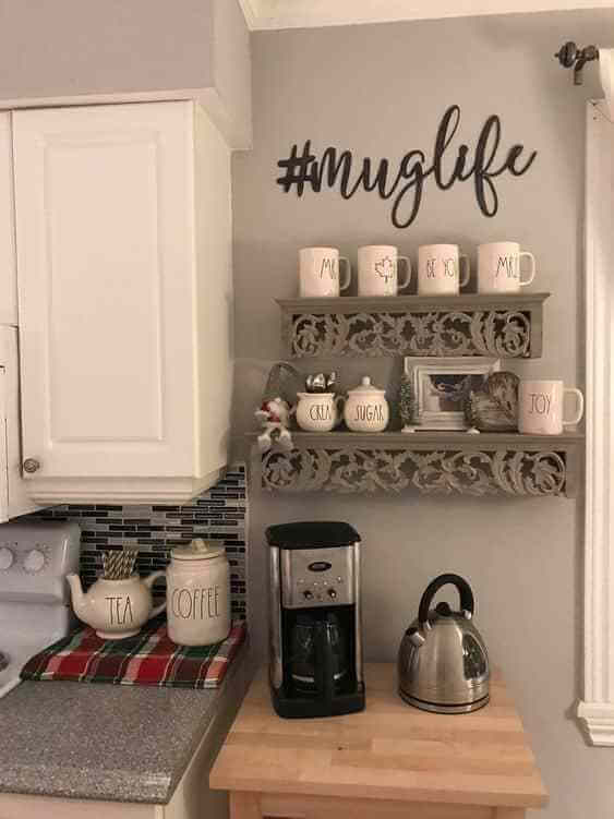 30+ Best Home Coffee Bar Ideas for All Coffee rs Narrow Kitchen Ideas Coffee Bar on kitchen library ideas, bar top kitchen ideas, kitchen buffet ideas, kitchen garden ideas, s'mores buffet ideas, kitchen lounge ideas, kitchen utensil drawer organizers, kitchen wine ideas, s'more dessert ideas, small bar ideas, building your own bar ideas, cocoa bar ideas, kitchen breakfast bar ideas, kitchen gifts ideas, home coffee station ideas, kitchen bistro ideas, kitchen cafe ideas, coffee house decor ideas, kitchen alcohol bar ideas, brown kitchen cabinets ideas,