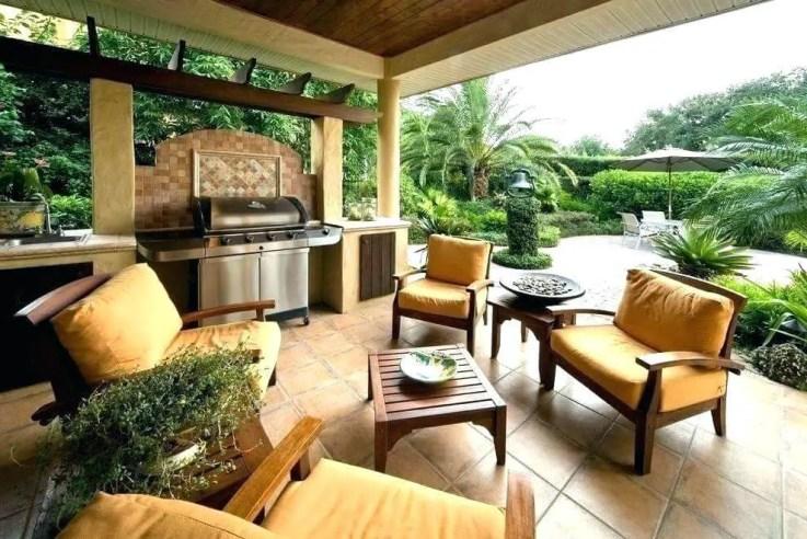 45 Backyard Patio Ideas That Will Amaze & Inspire You ...