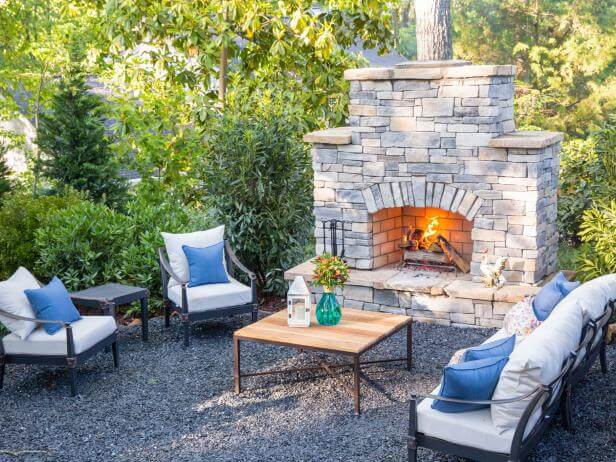 Wondrous backyard design ideas for dogs