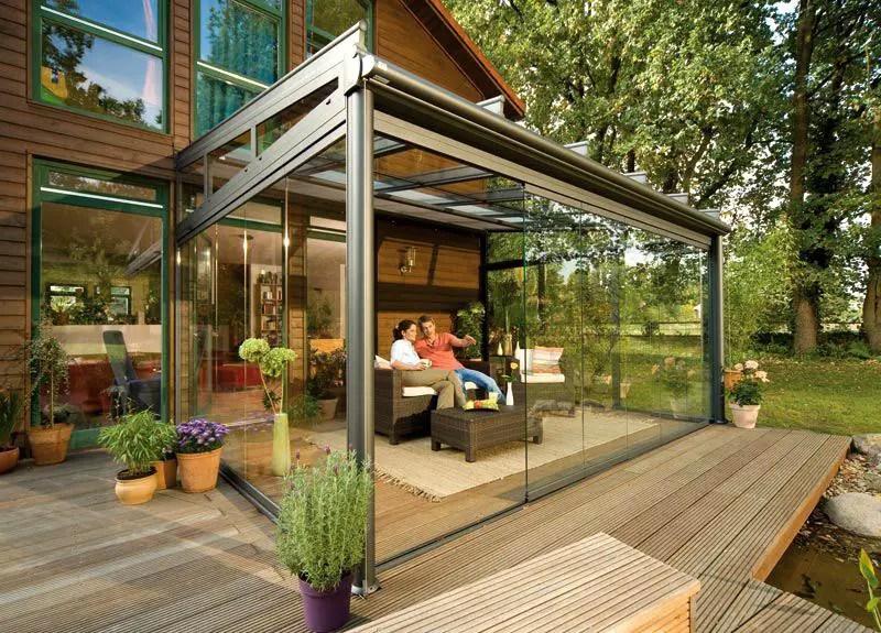 Delight backyard patio gift ideas