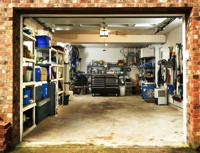 large garage ideas fresh garage organization ideas rocktheroa hampg big of large garage ideas