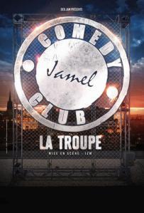 La troupe du Jamel Comedy Club @ Théâtre Femina   Bordeaux   Nouvelle-Aquitaine   France