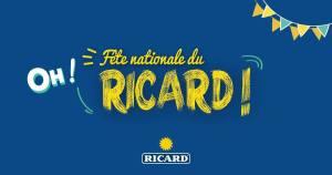 Fête Nationale du Ricard @ Bordeaux | Bordeaux | Nouvelle-Aquitaine | France