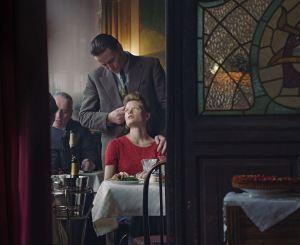 La Douleur @ Cinéma Le Zoetrope | Blaye | Nouvelle-Aquitaine | France