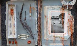 Sophie Chambard Une écriture secrète @ Bibliothèque Flora Tristan | Bordeaux | Nouvelle-Aquitaine | France