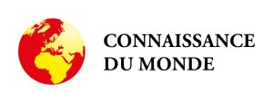 Connaissance du Monde @ L'Entrepôt | Le Haillan | Nouvelle-Aquitaine | France