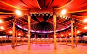 Bienvenue au Club Paradisio, le QG du FAB @ Quai de la Grave, Saint Michel | Bordeaux | Nouvelle-Aquitaine | France