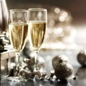 Réveillon du Nouvel An @ Restaurant La Renardière | Saint-Sulpice-et-Cameyrac | Nouvelle-Aquitaine | France