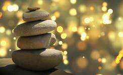 Conférence : Les 3 piliers du bien-être @ centre Quintessence | Gradignan | Nouvelle-Aquitaine | France