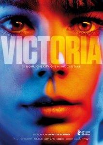 Victoria | Cinéphilie @ IBOAT | Bordeaux | Nouvelle-Aquitaine | France