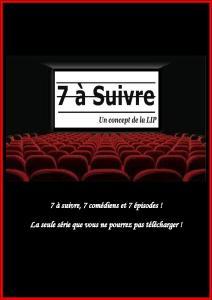 7 à suivre @ L'improvidence   Bordeaux   Nouvelle-Aquitaine   France