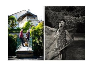 Sou-ko + Birds on the wire @ Espace culturel de Créon | Créon | Nouvelle-Aquitaine | France