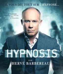 Hypnosis @ Théâtre du Pont Tournant | Bordeaux | Nouvelle-Aquitaine | France