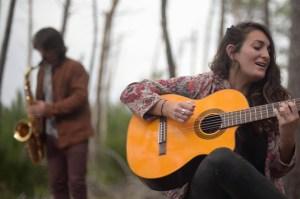 Kalma Music @ La Grande Poste | Bordeaux | Nouvelle-Aquitaine | France