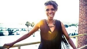 Jazz Club : Kellylee Evans @ SORTIE 13 | Pessac | Nouvelle-Aquitaine | France