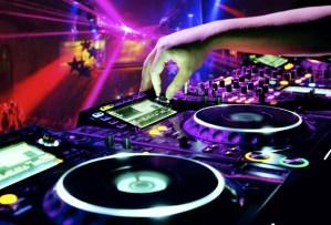 SOIRÉE DANCING DJ DÎNER DANSANT @ CASINO BARRIÈRE | Bordeaux | Nouvelle-Aquitaine | France