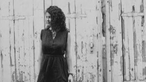 Bulle Musicale : Eïleen / Les 10 ans de Krakakids @ Le Krakatoa | Mérignac | Nouvelle-Aquitaine | France
