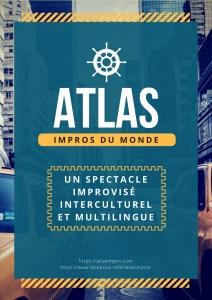 Invitation au voyage @ Théâtre de L'Improvidence | Bordeaux | Nouvelle-Aquitaine | France