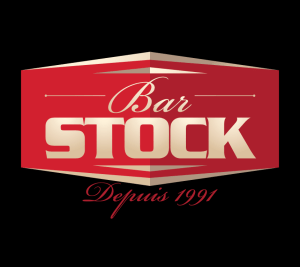 Stock Bar, danseurs nus, LGBTQ2+, Montréal, SORTiRMTL