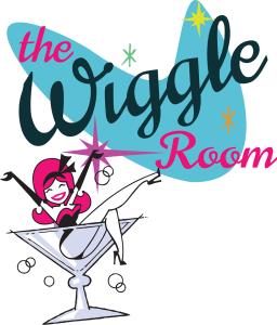 Wiggle Room, Montréal, SORTiRMTL
