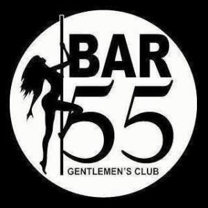Bar 55, Danseuses Nues, SORTiRMTL