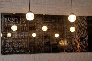 Larrys, café, resto, bar à vin, Montréal, SORTiR MTL