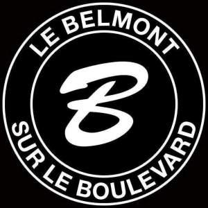 Le Belmont, Bar, Montréal, SORTiRMTL