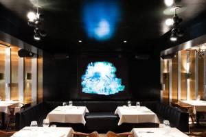 Le Filet, Restaurant, Montréal, SORTiRMTL