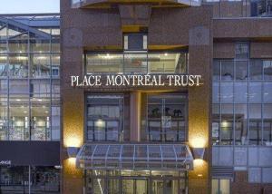 Place Montréal Trust, Shopping, Montréal, SORTiRMTL