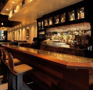 Plan B, Bar, Montréal, SORTiRMTL