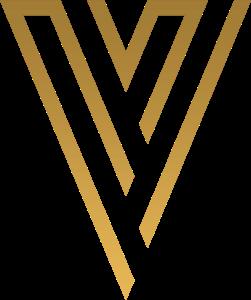 Velvet, Club, boite de nuit, Montréal, SORTiRMTL
