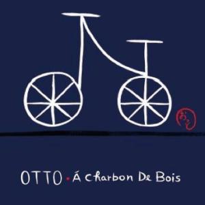 Otto Yakitori, Restaurant, Montréal, SORTiR MTL