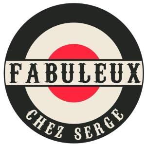 Chez Serge, Bar, Montréal, SORTiR MTL