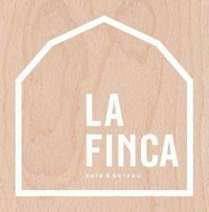 La Finca Café & Bureau, Café, Montréal, SORTiR MTL