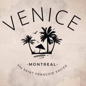 Venice MTL, Restaurant, Montréal, SORTiR MTL