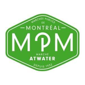 Marché Atwater, Shopping, Montréal, SORTiR MTL