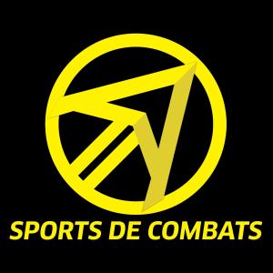 Sports de Combat, Montréal, Activité, SORTiR MTL
