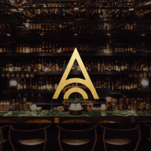 Atwater Cocktail Club, Montréal, SORTiRMTL