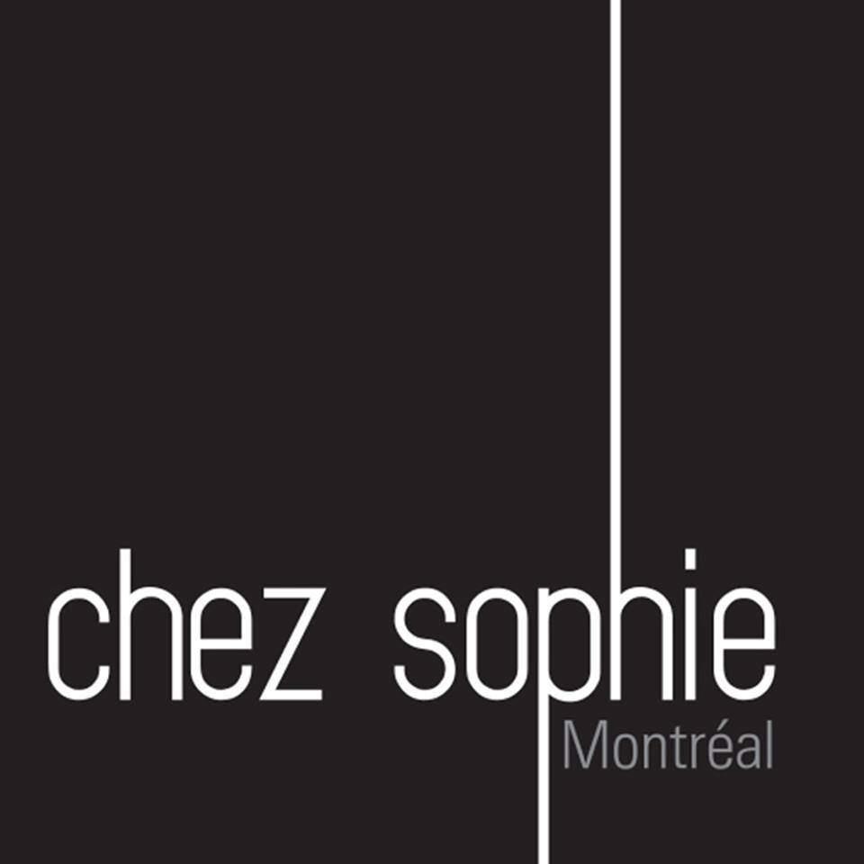 Chez Sophie, Restaurant, Montréal, SORTiR MTL