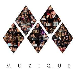 Muzique, Montréal, Boite de nuit, SORTiR MTL
