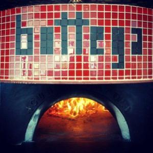 Bottega, Pizza napolitaine, Montréal et Laval, SORTiR MTL
