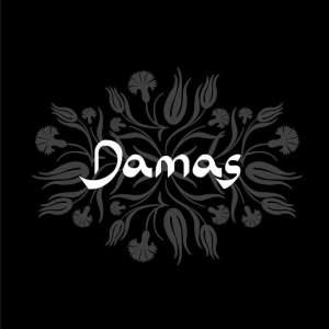 Damas, Restaurant, Montréal, SORTiR MTL