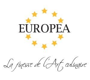 Europea, Restaurent, Jérôme Ferrer, Montréal, SORTiR MTL