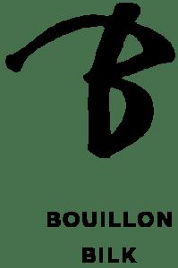 Bouillon Bilk, Restaurant, Montréal, SORTiR MTL